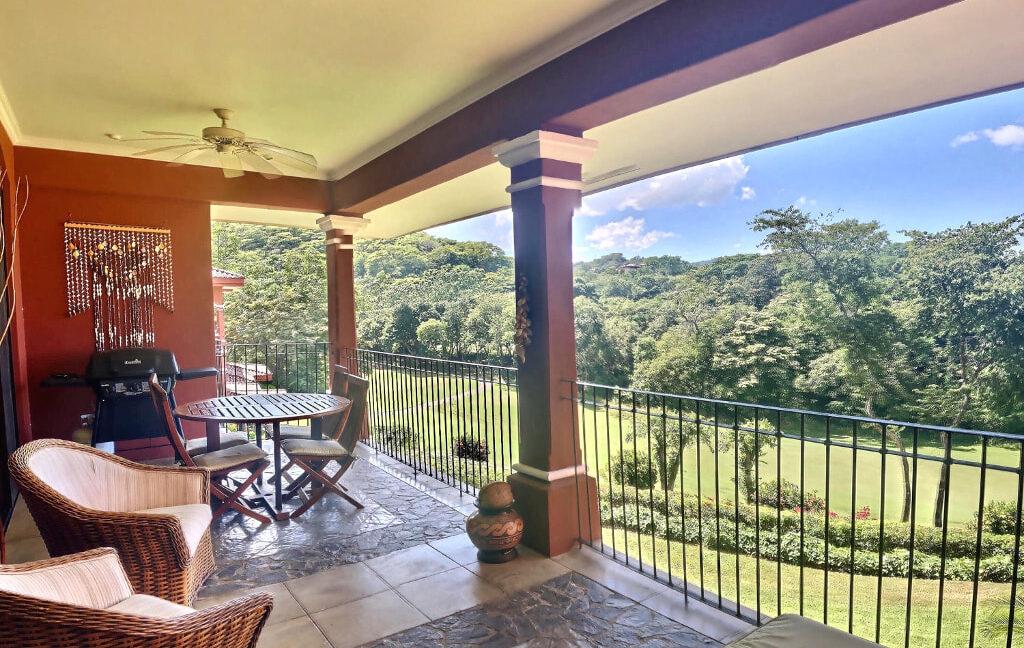 2-bougainvillea-8209-terrace_orig