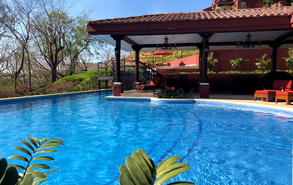 24-bougainvillea-pool-reserva-conchal_orig
