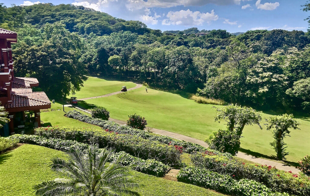 3-bougainvillea-8209-golf-views_orig