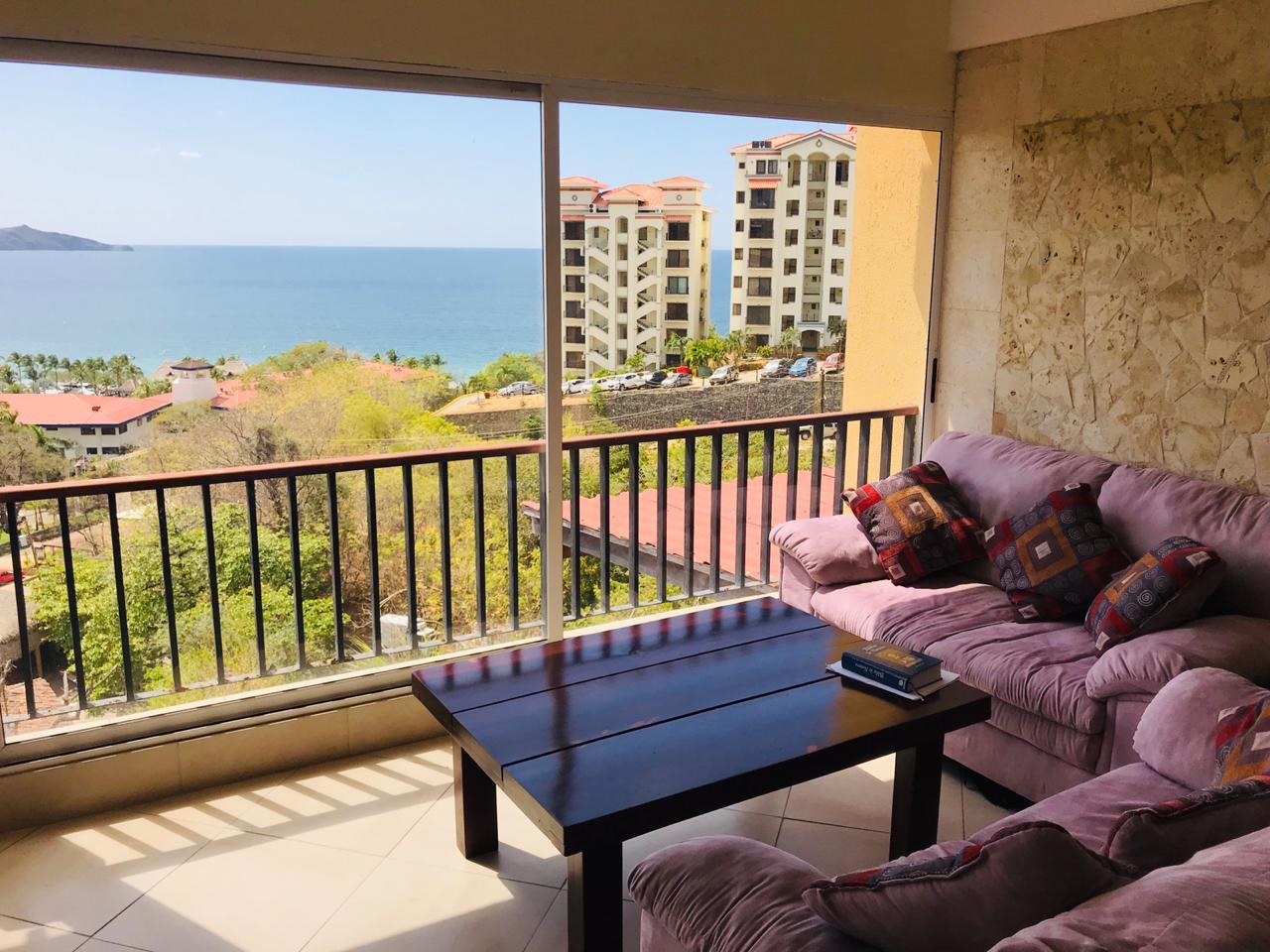 Casa en Playa Flamingo Suites Presidenciales # 21