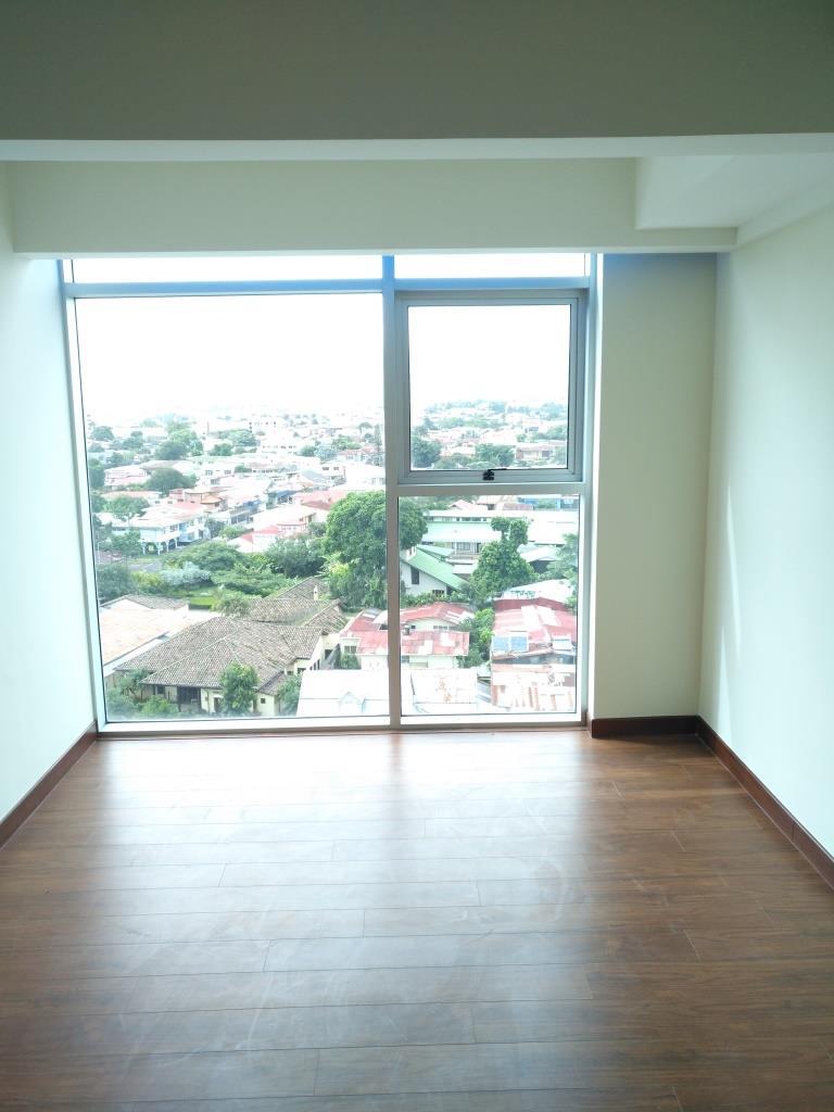 Apartamento Latitud Los Yoses