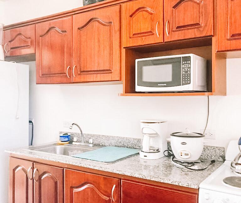 Casa 59 Malaga Bejuco-51