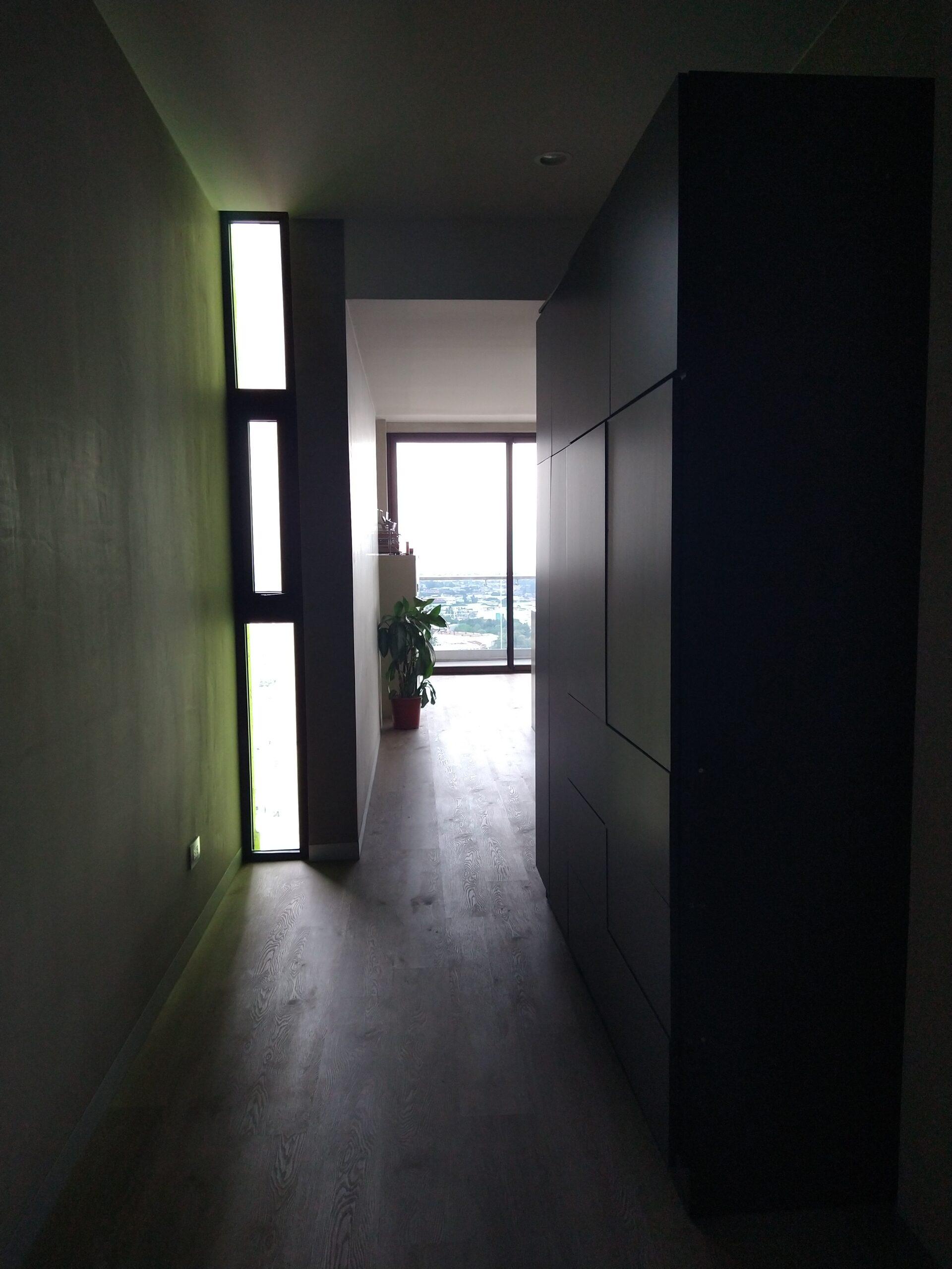 Se vende apartamento de lujo en Torre en Curridabat.