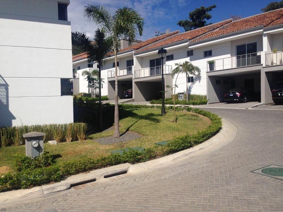 Alquiler de casa en Jaboncillo