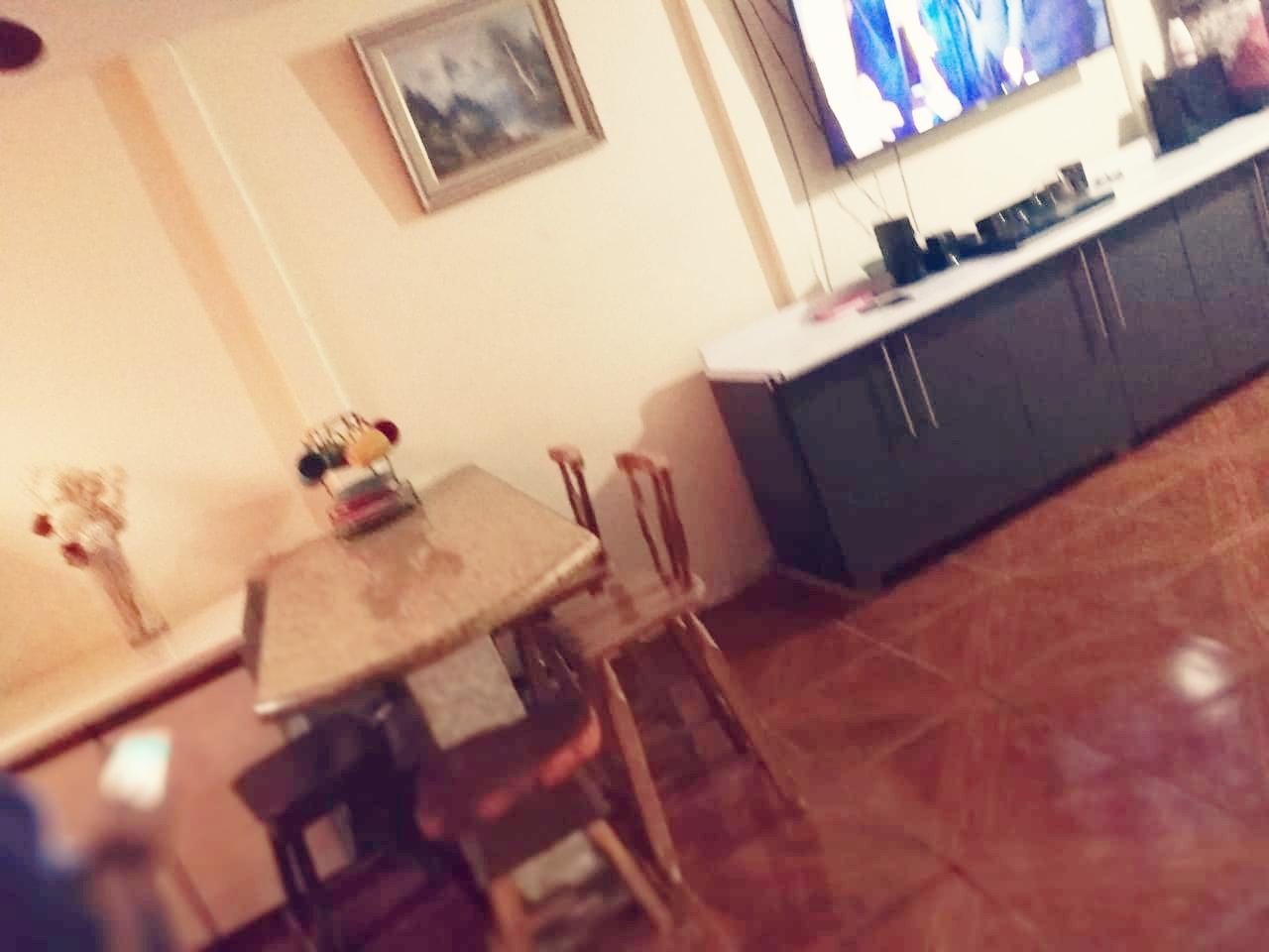 Casa en Lagos de Lindora