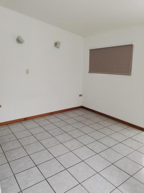 dormitorio 2do piso