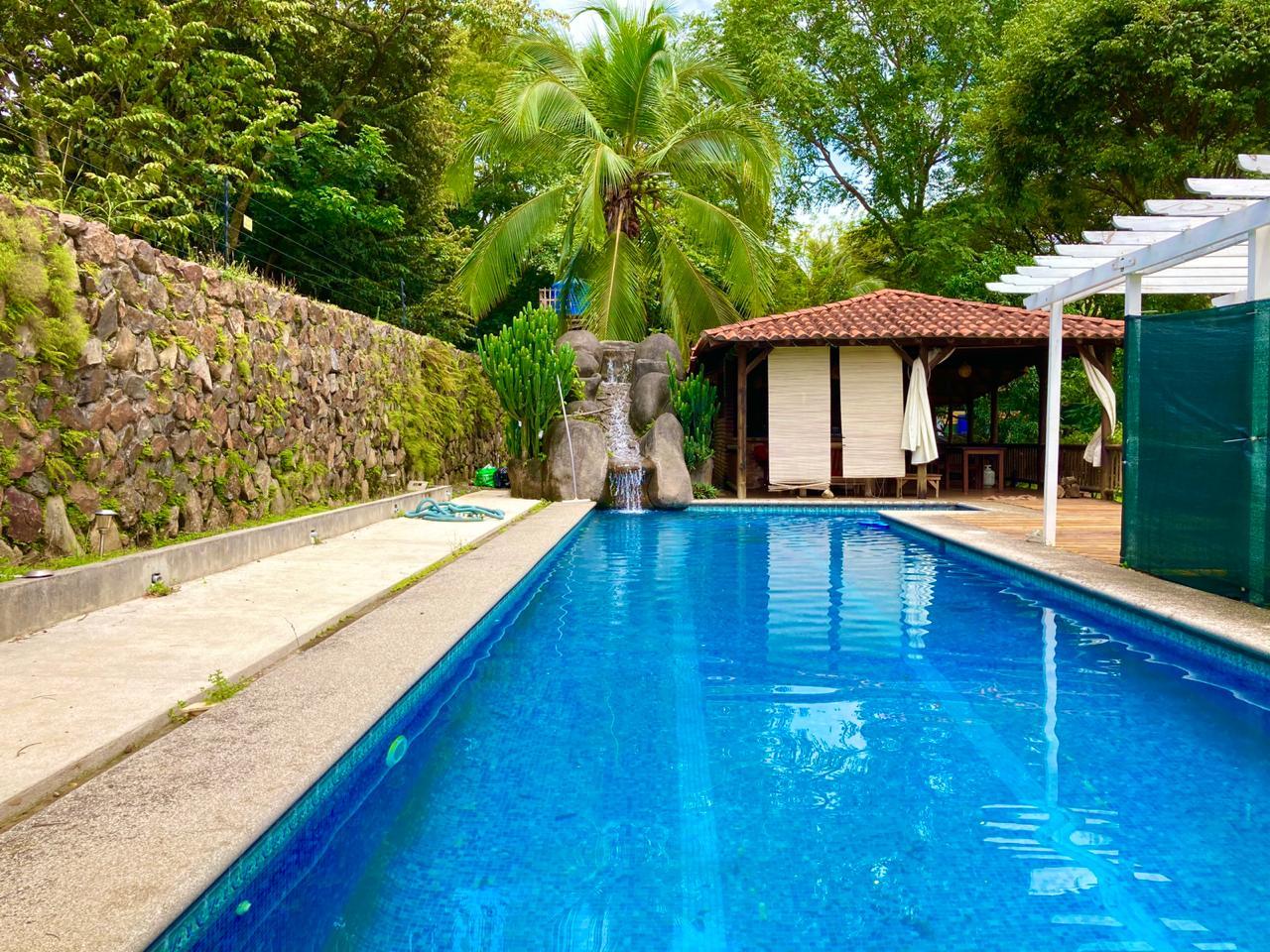 Quinta en venta en La Garita Alajuela