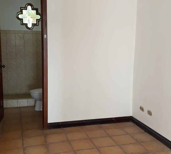 PHOTO-2021-01-03-18-15-58