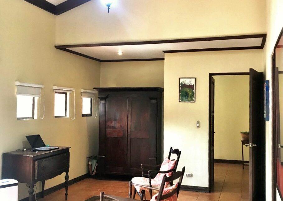 SJ-010_Habitación Principal 2