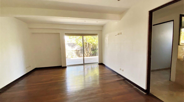 SJ-012_Habitación Principal 1
