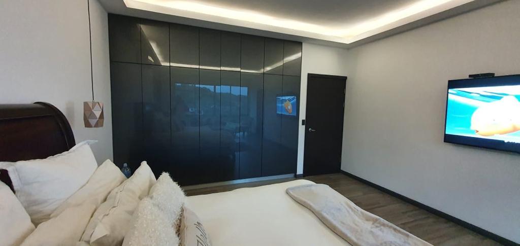 SJ-020_Habitación Principal 1