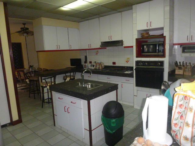 09- Cocina
