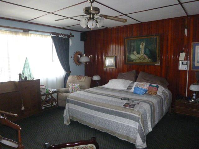 20- Dormitoro principal