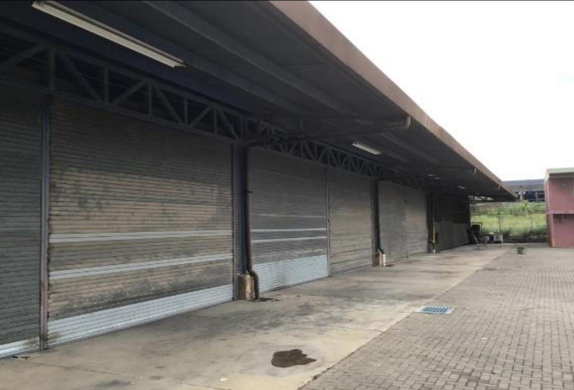 Se Vende Bodega Industrial en Alajuela, Parque Industrial Flexipark, San Rafael