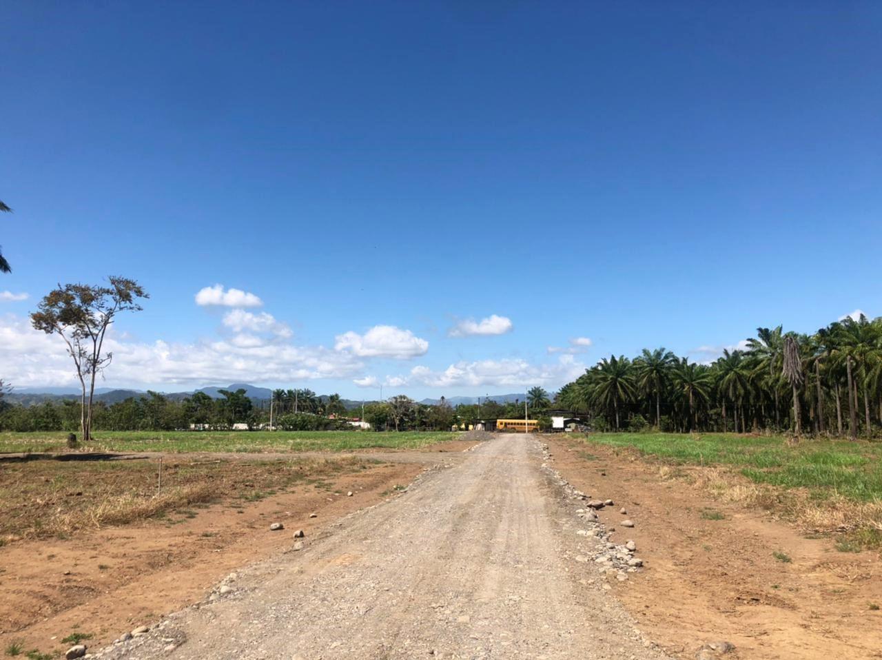 Lotes a la Venta en Parrita, Puntarenas | GRAN OPORTUNIDAD para inversión