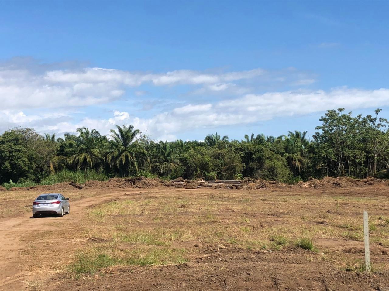 Terrenos a la Venta en Parrita, Puntarenas | OPORTUNIDAD para Construir