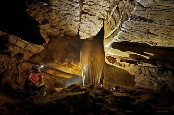 ALOT-004_Cavernas del Venado 1
