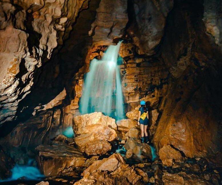 ALOT-004_Cavernas del Venado 2