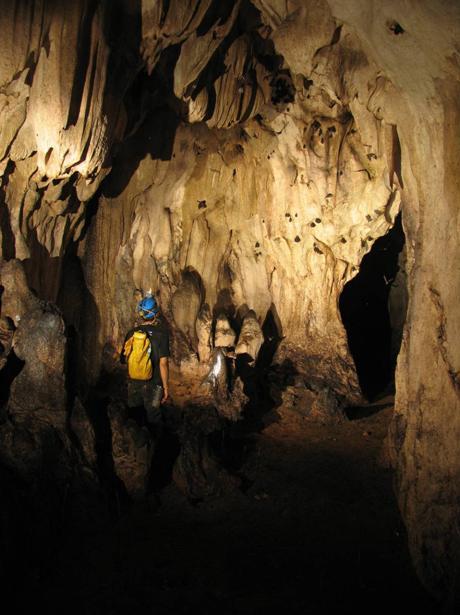 ALOT-004_Cavernas del Venado 3