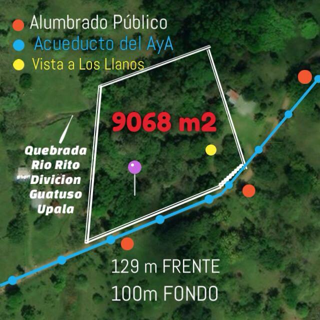 ALOT-004_Infografía