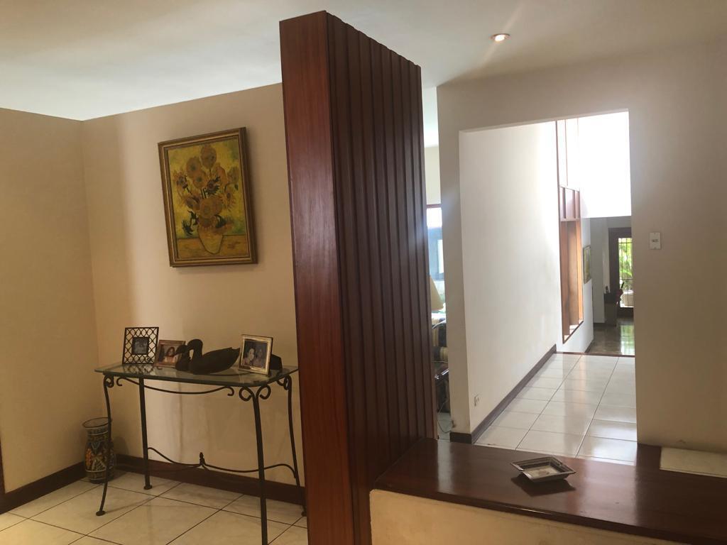 Venta de propiedad en Mata Redonda, Sabana