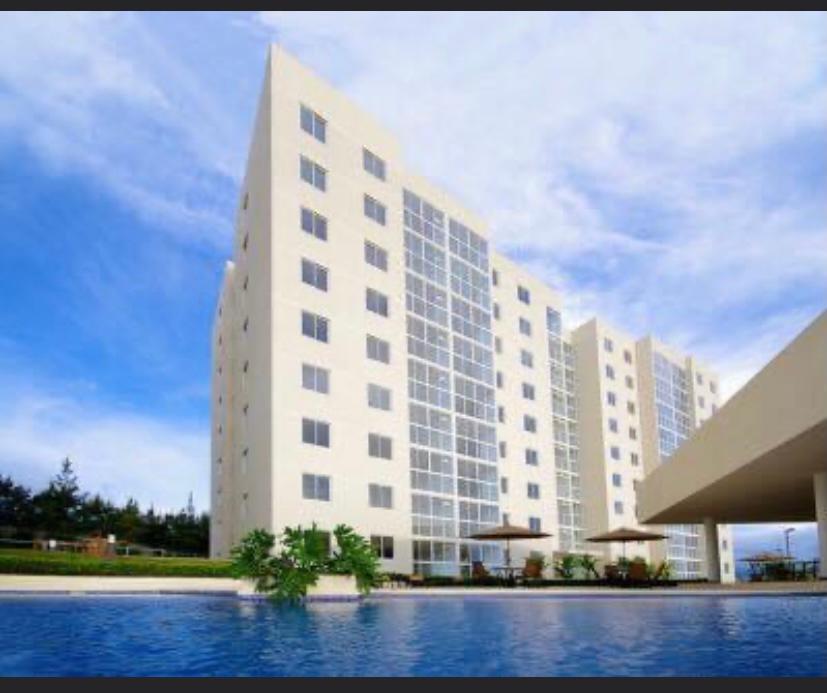 Alquiler de apartamento en San Rafael de Heredia