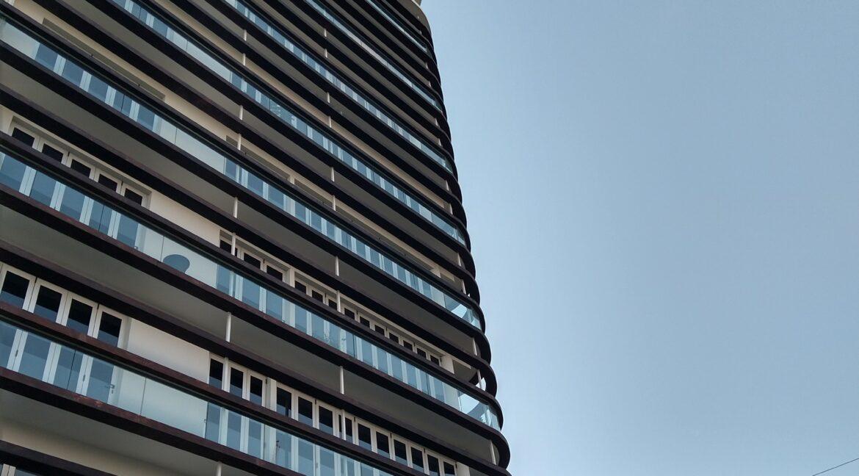 V74_ Vista torre1