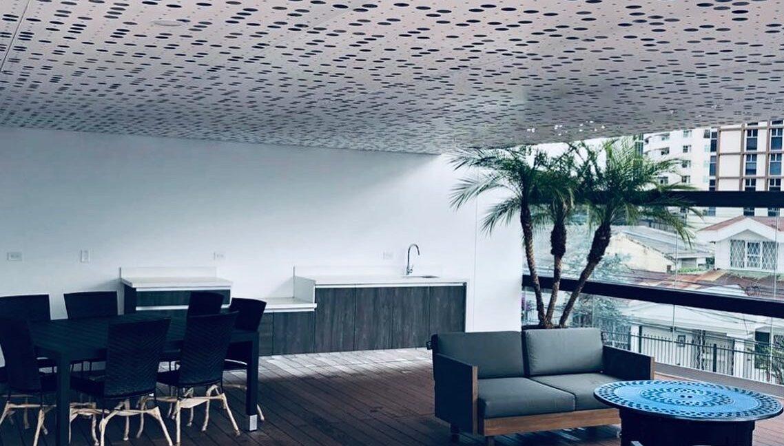 V74_Lounge