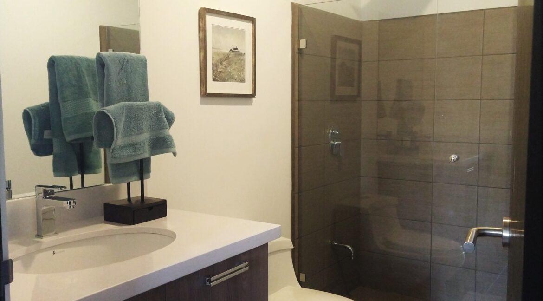 V74_baño