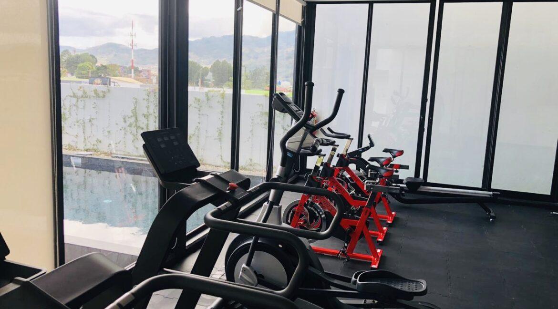 V74_gym