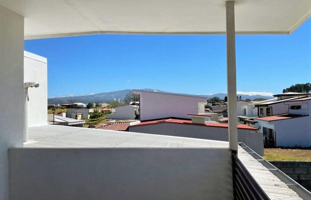 A-007_Balcón 2