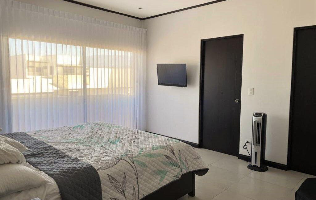 A-007_Habitación Principal 1