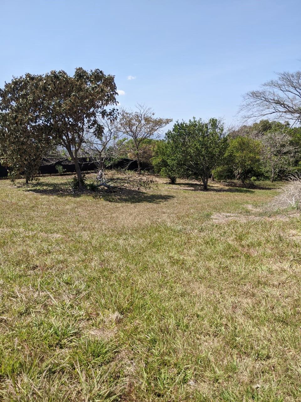 Terreno en Residencial Ecológico de Lujo con Espectacular Vista en la Guácima