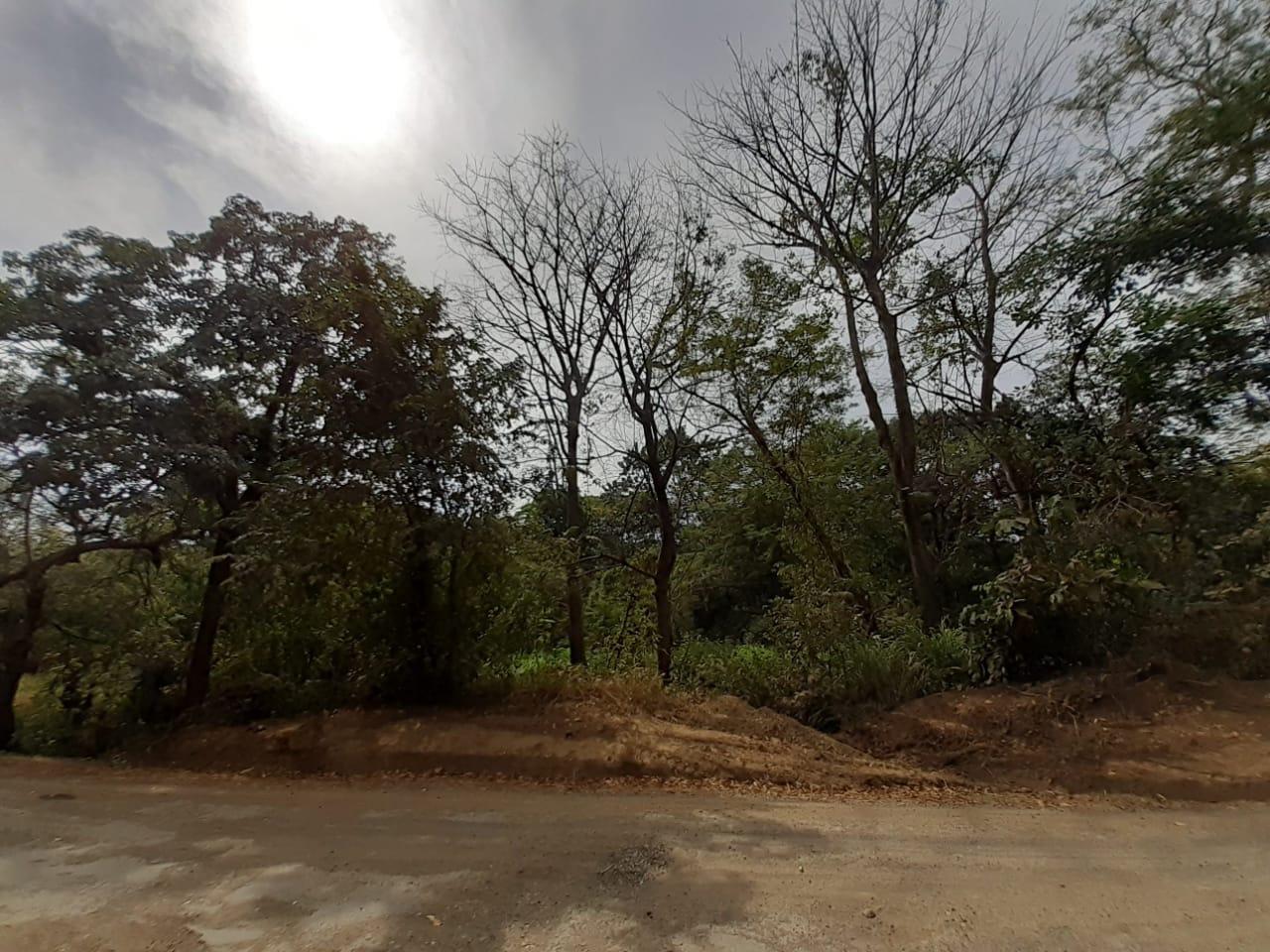 Venta de terreno ubicado en Mansion de Nicoya