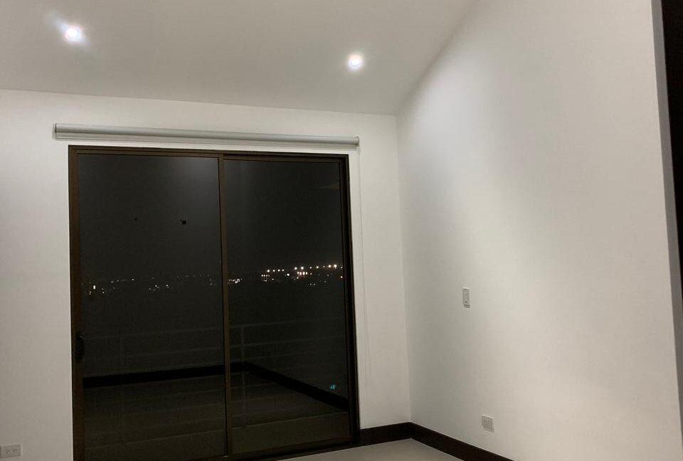 SJ-029_Habitación 1