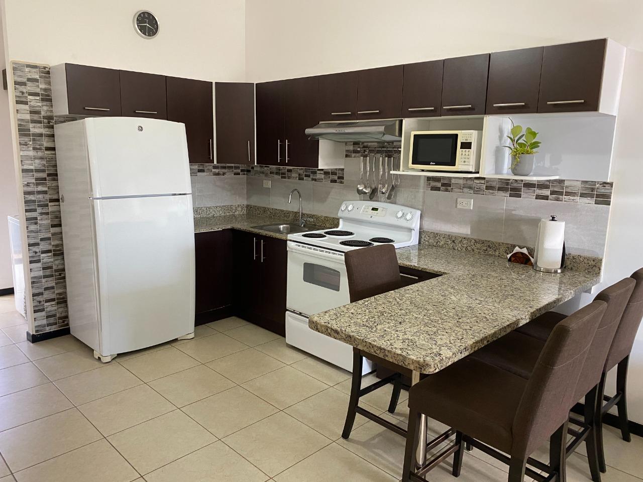 Venta de casa de 2 habitaciones ubicada en San Rafael de Alajuela