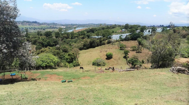 HE-013_Vista Panoramica 4