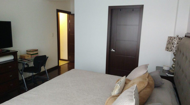 SJA-024_Habitación Principal 1.1