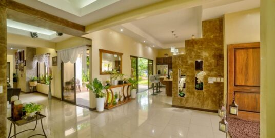Venta de lujosa casa de 3 habitaciones ubicada en Guanacaste