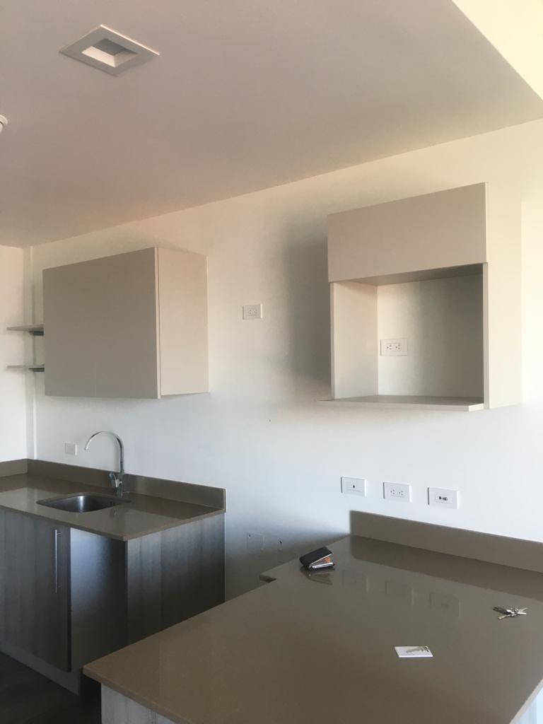 Venta de Apartamento en Rohrmoser